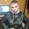 Алексей, 29, г.Нарьян-Мар