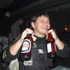 Николай, 32, г.Подольск
