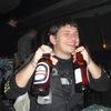 Nikolay, 32, Podilsk