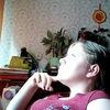 Yana, 27, г.Железногорск