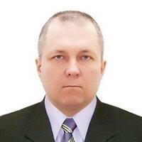 Валерий, 51 год, Дева, Саранск