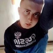 Максим 21 Белово