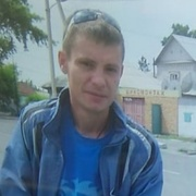Дмитрий 37 Павлодар