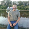 Олег, 48, г.Славгород