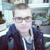 Эдик, 19, г.Харьков