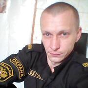 евгений 34 года (Скорпион) Болхов