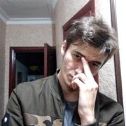 Магомед, 24, г.Грозный