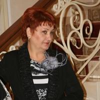ЕЛЕНА, 55 лет, Рак, Москва