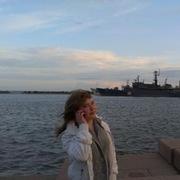 Валентина ЛАПОЧКА, 28, г.Павлово