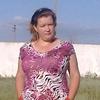 Мария, 40, г.Энгельс