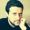 Дима, 34, г.Краков