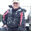 Дмитрий, 52, г.Москва