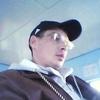 Sergei, 39, г.Казань