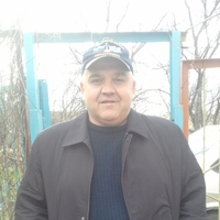 Еагений, 49 лет, Рак, Ростов-на-Дону
