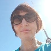 Ольга Каменская, 30, г.Новороссийск