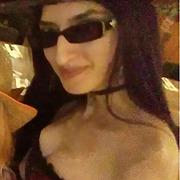 Virt Lady, 31, г.Грозный