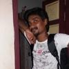 kannan R, 31, Tiruchchirappalli