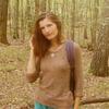 Марієчка, 29, г.Корец