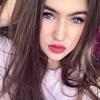Nadejda, 18, Safonovo