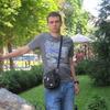 Тарас, 34, Дрогобич
