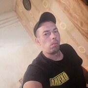 Александр Ивановичь, 34, г.Усть-Лабинск
