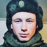 Ivannaumov, 21 год, Близнецы, Екатеринбург