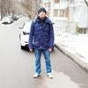 Пашган, 32, г.Москва