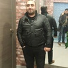 Adil, 35, Toronto