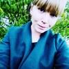 Иванна, 18, г.Луцк