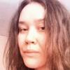 Алиса, 34, г.Челябинск