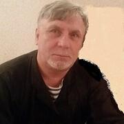 валерий 62 года (Дева) Энгельс
