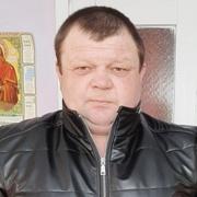 Олександр 40 Каменец-Подольский