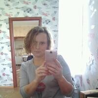 Маргарита, 39 лет, Скорпион, Томск