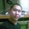 Павел, 31, г.Улан-Удэ