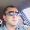 Hayk, 31, г.Ереван