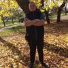Александр, 26, г.Запорожье