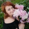 Марина, 39, г.Нижний Новгород