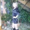 Vera, 38, Tver