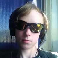 Олег, 16 років, Телець, Львів