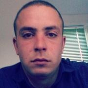 Антон, 25, г.Абаза