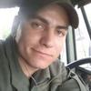 Юрій, 22, г.Измаил