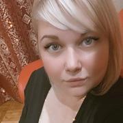 Ксения, 27 лет, Овен
