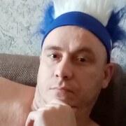 Влад, 40, г.Якутск