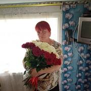 Ирина 47 Белово