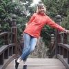 Лариса, 46, Кривий Ріг