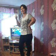 Екатерина, 57, г.Россошь