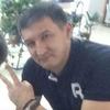 qazaq, 42, Almaty