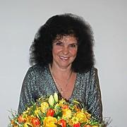 Анна 66 Солнечногорск