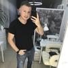 Геннадий, 32, г.Темрюк