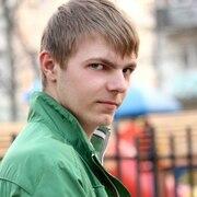 Иван, 28, г.Людиново